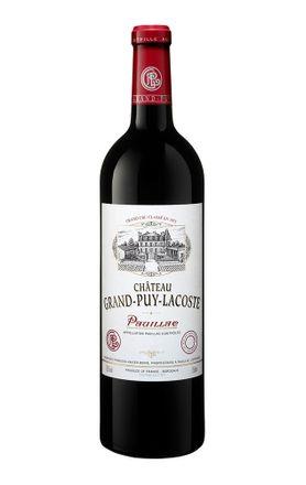 vinho-tinto-frances-grand-puy-lacoste-grand-cru-sem-safra