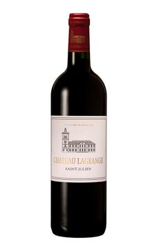 vinho-tinto-frances-bordeaux-chateau-lagrange-saint-julien