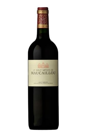 vinho-tinto-frances-bordeaux-haut-medoc-maucaillou