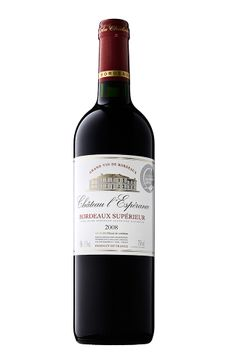 vinho-tinto-frances-grand-cru-l-esperance-bordeaux-superieur-2018