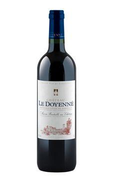 vinho-tinto-frances-cotes-de-bordeaux-chateau-doyenne