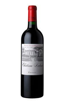 vinho-tinto-frances-chateau-dalem-fronsac-grand-cru