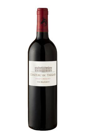 vinho-tinto-frances-bordeaux-grand-cru-chateau-du-taillan