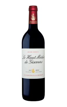 vinho-tinto-frances-le-haut-medoc-giscours-sem-safra