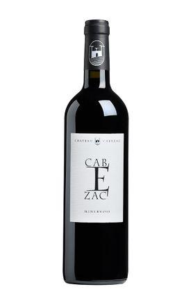 vinho-tinto-frances-languedoc-chateau-cabezac-minervois