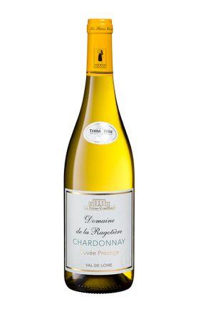 vinho-branco-frances-ragotiere-chardonnay-loire