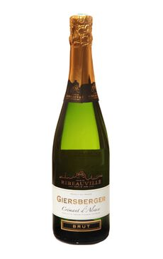 vinho-espumante-frances-cremant-brut-giersberger-alsace