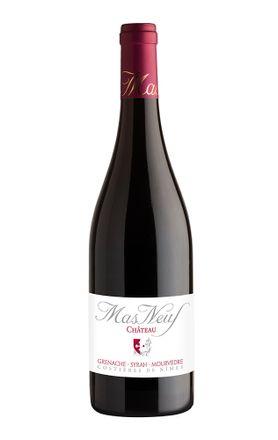 vinho-tinto-france-cotes-du-rhone-mas-neuf-tinto