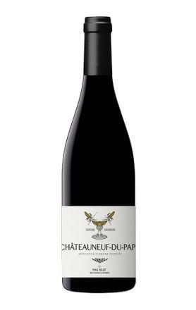 vinho-tinto-france-chateauneuf-du-pape-cotes-du-rhone-tinto