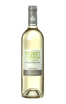 vinho-branco-frances-terres-engarran-sem-safra