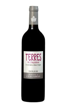 vinho-tinto-frances-terres-engarran-sem-safra