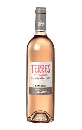 vinho-rose-frances-terres-engarran-sem-safra