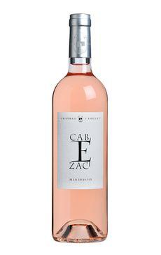 vinho-rose-frances-chateau-cabezac-languedoc