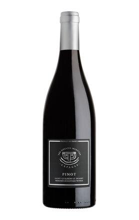 vinho-tinto-frances-vignobles-des-3-chateaux-desses-pinot-noir