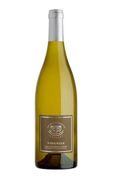 vinho-branco-frances-vignobles-des-3-chateaux-desses-viognier