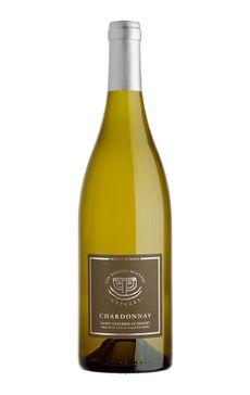 vinho-branco-frances-vignobles-des-3-chateaux-desses-chardonnay