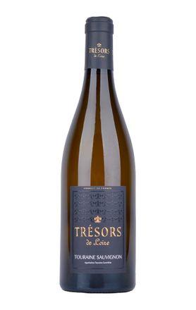 vinho-branco-frances-tresors-de-loire-sauvignon