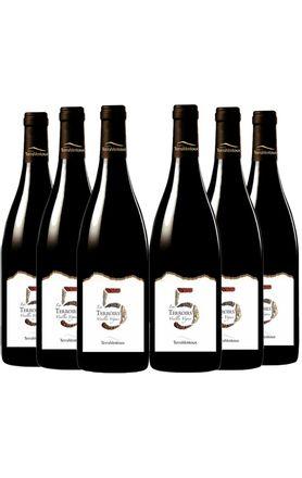kit-vinhos-terra-ventoux-5-terroirs-6-garrafas