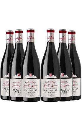 kit-vinhos-frances-jaume-grenache-syrah-6-garrafas