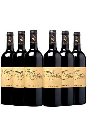 vinho-tinto-frances-bordeaux-grand-cru-chateau-nenin-fugue-6-garrafas