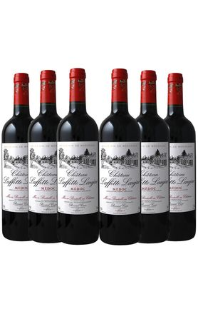 vinho-tinto-frances-bordeaux-laffitte-laujac-6-garrafas