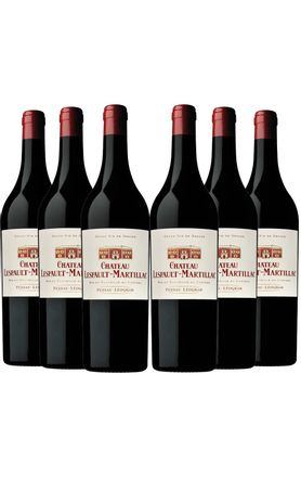 vinho-tinto-frances-bordeaux-lespault-martillac-sem-safra-6-garrafas