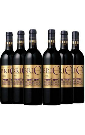 vinho-tinto-frances-bordeaux-brio-de-cantenac-2013-6-garrafas