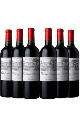 vinho-tinto-frances-chateau-dalem-fronsac-grand-cru-6-garrafas