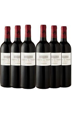 vinho-tinto-frances-bordeaux-grand-cru-chateau-du-taillan-6-garrafas