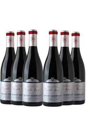 vinho-tinto-frances-cotes-du-rhone-jaume-crozes-hermitage-6-garrafas