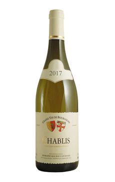 Chablis-2017-Domaine-Maurice-Lecestre-vinho