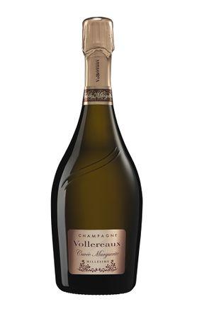 champagne-frances-vollereaux-cuvee-marguerite-2011