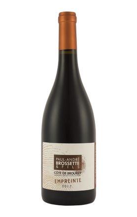 vinho-tinto-frances-domaine-brossette-cote-de-brouilly-2017