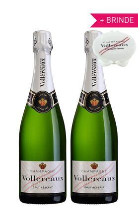 caixa-champagne-01