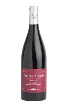 vinho-tinto-frances-mas-olivier-parfum-de-schistes-faugeres-languedoc