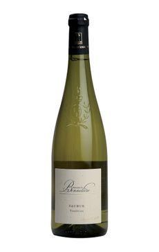 vinho-branco-tradition-frances-domaine-la-bonneliere-loire-saumur
