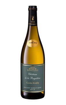 vinho-branco-frances-muscadet-cuvee-amelie-domaine-ragotiere-vallee-de-la-loire