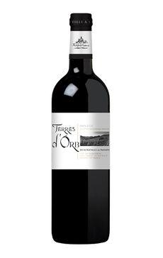 vinho-tinto-frances-terres-d-orb-languedoc