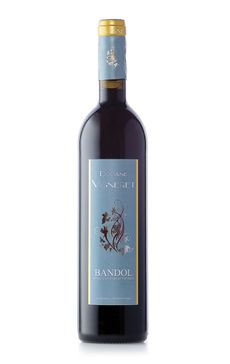 vinho-tinto-domaine-vigneret-aoc-bandol-provence
