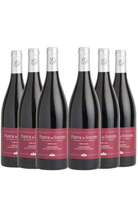kit-vinhos-parfum-tinto-6-garrafas