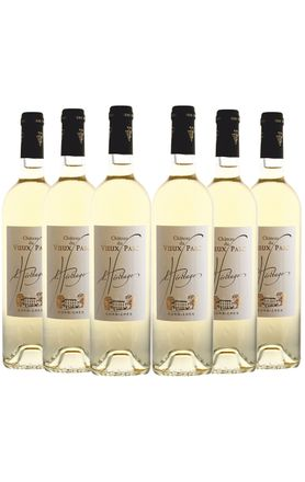 kit-branco-vinhos-vieux-corbieres-6-garrafas