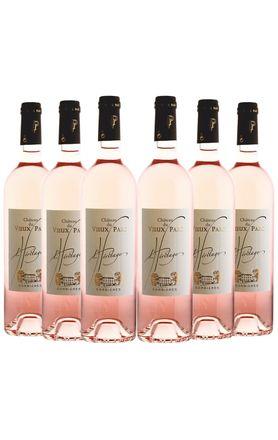 kit-rose-vinhos-vieux-corbieres-6-garrafas