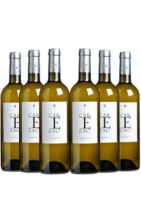 kit-vinhos-cabezac-branco-6-garrafas