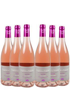 vinho-rose-frances-languedoc-parfum-schistes-rose-caixa-06