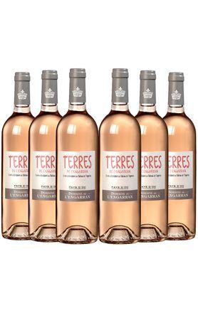 vinho-rose-frances-terres-engarran-sem-safra-caixa-06