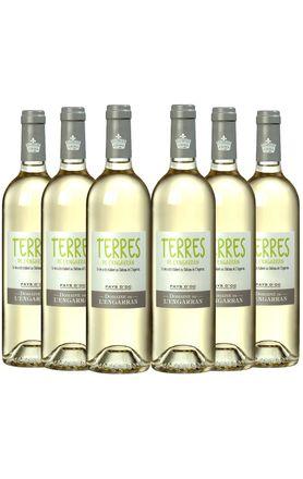 vinho-branco-frances-terres-engarran-sem-safra-caixa-06