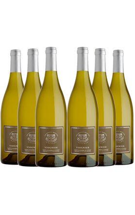 vinho-branco-frances-vignobles-des-3-chateaux-desses-viognier-caixa-06