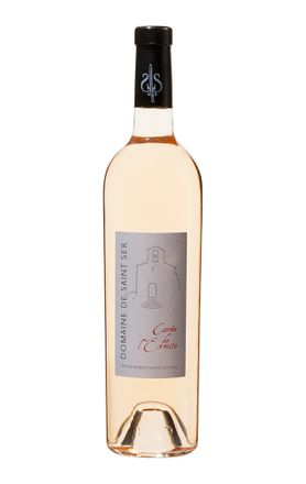 vinho-rose-frances-provence-domaine-desaint-ser-l-hrmitage