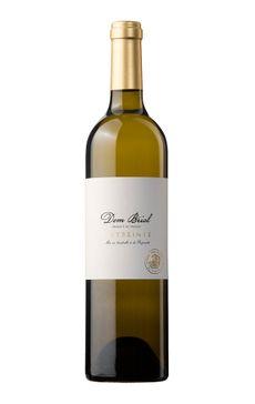 vinho-branco-frances-dom-brial-l-etreinte-languedoc