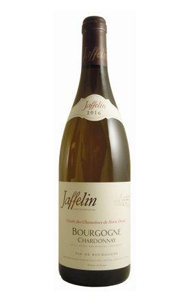 vinho-branco-frances-bourgogne-chardonnay-cuvee-chanoines-jaffelin